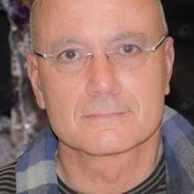 Profesional Médico Agustin Acebes Fuertes