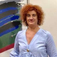 Profesional Médico Susana Avello