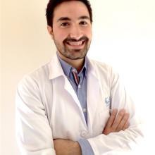 Profesional Médico Alejandro Lobato Berezo