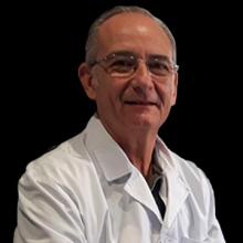 Profesional Médico Fernando Hernández Utrera