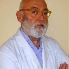 Profesional Médico Enrique Gimeno Gómez