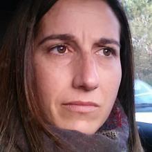 Profesional Médico Miriam Reig Jorge