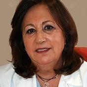 Profesional Médico Belen Ojeda Gonzalez