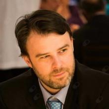 Profesional Médico Guillermo Villalón García