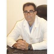 Profesional Médico Jose Maria Cubero Gomez