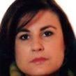 Profesional Médico Ana Isabel Martinez Mendez