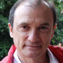 Profesional Médico Enrique Fernandez Alcazar