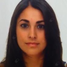 Profesional Médico Anahita Boddohi Bonet