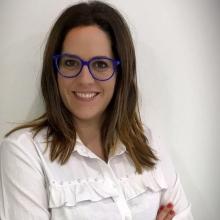 Profesional Médico Ruth Fernandez Matía
