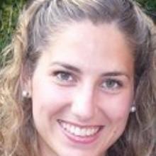 Profesional Médico Laia Morell Franco