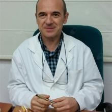 Profesional Médico Adolfo Del Valle Zapico