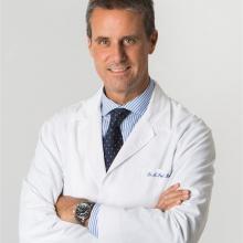 Profesional Médico Alejandro Poal-Manresa Cantarell