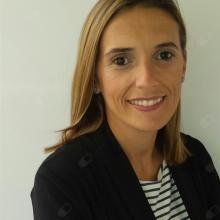 Profesional Médico Estrella Ramírez Campaña