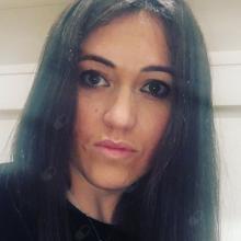 Profesional Médico Fabiola Santos Ridao