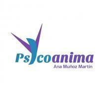 Profesional Médico Ana Muñoz Martín