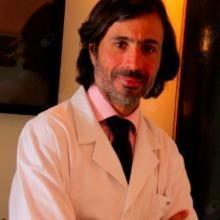 Profesional Médico Francisco Regojo Balboa
