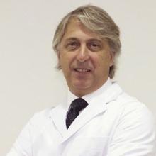 Profesional Médico José María Pedrell Pedrola