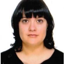 Profesional Médico Ana María Canós Molés