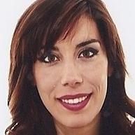 Profesional Médico Eva Maria Notario Martin