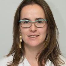 Profesional Médico Mireia Musquera Felip