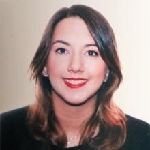 Profesional Médico María Cristóbal Graciá