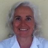 Profesional Médico Maria Eugenia Fernandez-Goula Pfaff