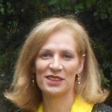 Profesional Médico Isabel González González