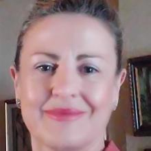 Profesional Médico M. Eudoxia Lopez Peral