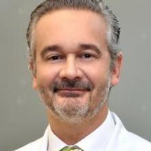 Profesional Médico Luis Álvarez Galovich