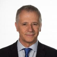 Profesional Médico Lluís Mont Girbau