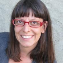Profesional Médico Laura Sánchez Blanco