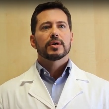 Profesional Médico Gualberto Diaz Saez