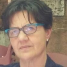 Profesional Médico Montserrat Policarpo Garriga
