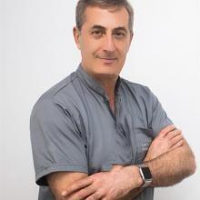 Profesional Médico Javier De Lorenzo-Cáceres Cullen