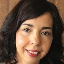 Profesional Médico Carmen Hidalgo Vinuesa