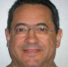 Profesional Médico Jose Mario Ceballo Pedraja