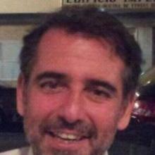Profesional Médico Gonzalo Sanz Perez