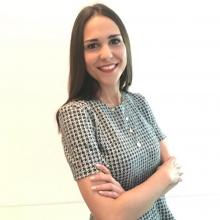 Profesional Médico Sara Carmet Rodríguez
