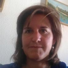 Profesional Médico Maria Coronada Gil Aranguren