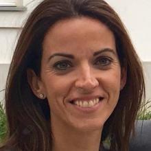 Profesional Médico Ana Jorques
