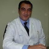 Profesional Médico Francisco Martín Leal