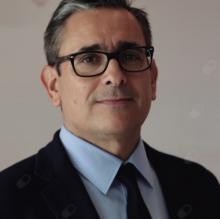 Profesional Médico Emilio Julve Villalta