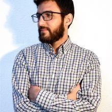 Profesional Médico Javier Erro Perez