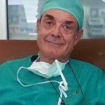 Profesional Médico Carlos Justribó Berlanga