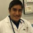 Profesional Médico Fernando Contreras Suárez