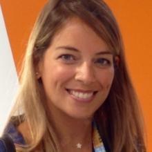 Profesional Médico María Gessa Sorroche