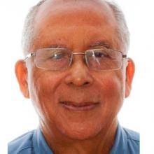 Profesional Médico Reynaldo Gousse Franck