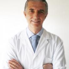 Profesional Médico Juan Carlos Cadenas Cuenca