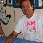 Profesional Médico Héctor Guiral Torner