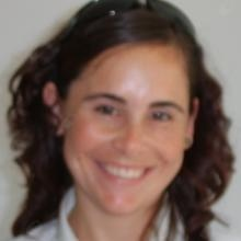 Profesional Médico Paula Rodriguez Alessi